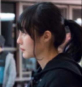 profile-matsumoto