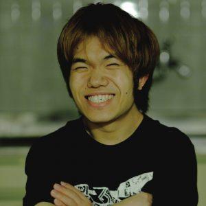 profile-nakamura
