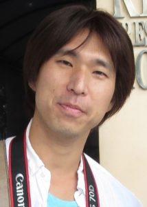 profile-nakazato