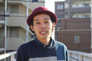 shinichirou_ueda_大